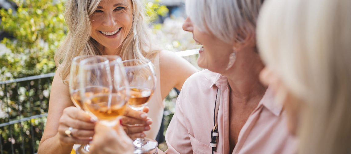 Why Australian Over 50s Are Downsizing